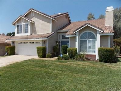 22568 Stratford Court, Moreno Valley, CA 92557 - MLS#: IG18186170