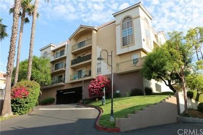 4760 Templeton Street UNIT 3106, Los Angeles, CA 90032 - MLS#: IG18187364