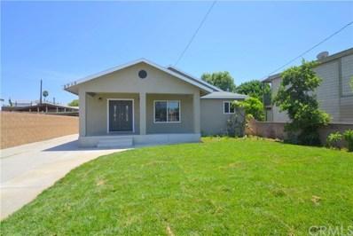 2712 Maxson Road, El Monte, CA 91732 - MLS#: IG18187437