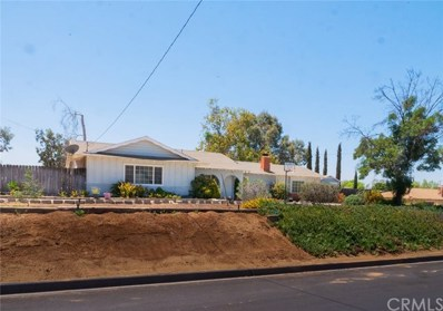 18591 Roberts Road, Woodcrest, CA 92508 - MLS#: IG18187960