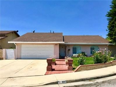 3017 Helen Lane, West Covina, CA 91792 - MLS#: IG18190806