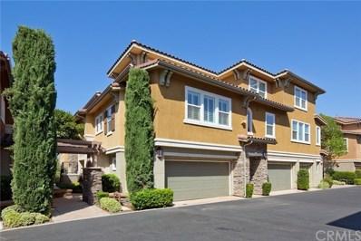 85 Via Sovana, Santee, CA 92071 - MLS#: IG18190902
