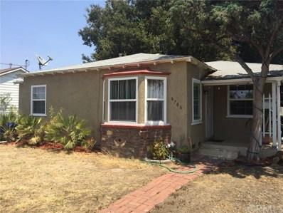 6706 Hinds, North Hollywood, CA 91606 - MLS#: IG18190907