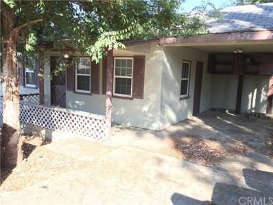 32924 Cedar Drive, Lake Elsinore, CA 92530 - MLS#: IG18191901