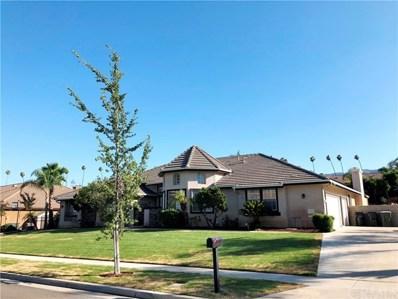 948 Mangrove Circle, Corona, CA 92881 - MLS#: IG18191986