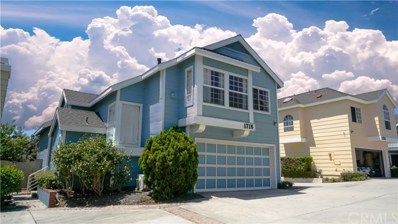 1716 Flower Avenue, Torrance, CA 90503 - MLS#: IG18192137