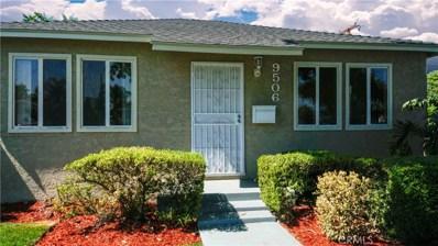 9506 Metro Street, Downey, CA 90240 - MLS#: IG18192365