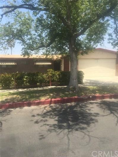 11230 Norris Avenue, Pacoima, CA 91331 - MLS#: IG18193033