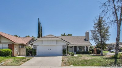 32500 Racquet Club Way, Lake Elsinore, CA 92530 - MLS#: IG18193343