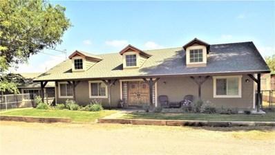 365 Buckskin Lane, Norco, CA 92860 - MLS#: IG18194208