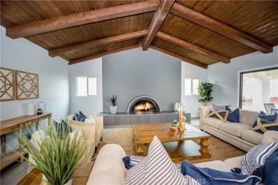 8810 Banyan Street, Rancho Cucamonga, CA 91701 - MLS#: IG18194243