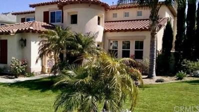 12539 Tejas Court, Rancho Cucamonga, CA 91739 - MLS#: IG18194247
