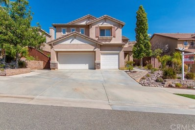 31890 Cedarhill Lane, Lake Elsinore, CA 92532 - MLS#: IG18194304