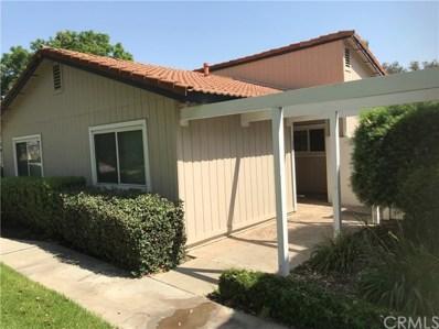 1082 Border Avenue, Corona, CA 92882 - MLS#: IG18194353