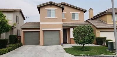 6215 Longmeadow Street, Riverside, CA 92505 - MLS#: IG18194415