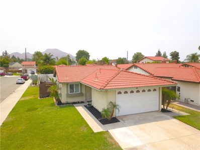 1966 Union Street, Colton, CA 92324 - MLS#: IG18194568