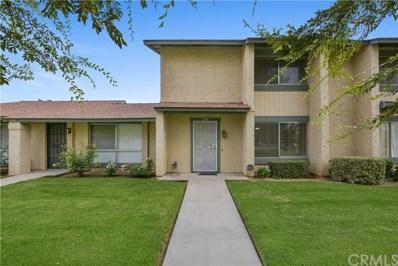 5033 Brooklawn Place, Riverside, CA 92504 - MLS#: IG18195222