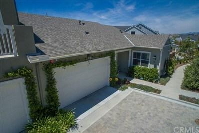 56 Listo, Rancho Mission Viejo, CA 92694 - MLS#: IG18195565