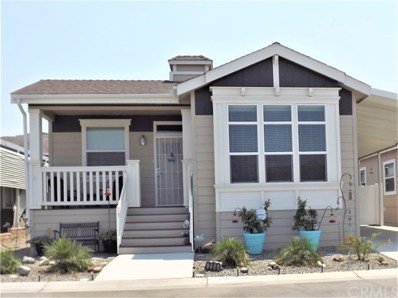 3500 Buchanan Street UNIT 206, Riverside, CA 92503 - MLS#: IG18195725