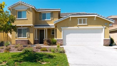 4164 Alderwood Place, Lake Elsinore, CA 92530 - MLS#: IG18196270