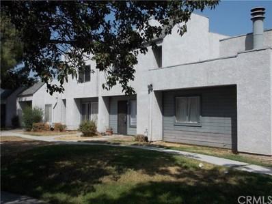 1520 Coulston Street UNIT 36, San Bernardino, CA 92408 - MLS#: IG18196567