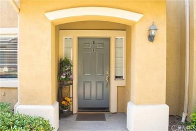 26130 Williams Way UNIT B, Murrieta, CA 92563 - MLS#: IG18196636
