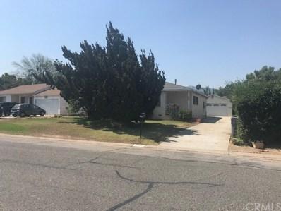 1742 Via Santiago, Corona, CA 92882 - MLS#: IG18196838