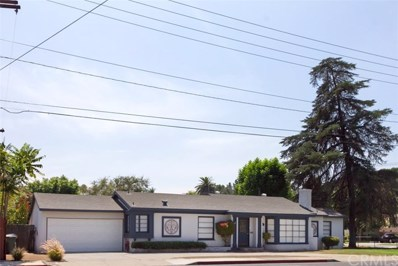 3584 Jurupa Avenue, Riverside, CA 92506 - MLS#: IG18197042