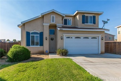 8751 Metta Circle, Riverside, CA 92503 - MLS#: IG18197100