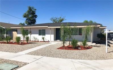 397 N Western Avenue, Hemet, CA 92543 - MLS#: IG18197492