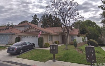 19198 Vintage Woods Drive, Riverside, CA 92508 - MLS#: IG18197938