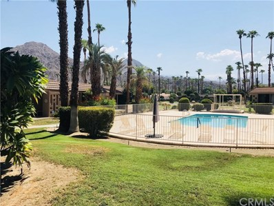 76785 Roadrunner Drive, Indian Wells, CA 92210 - MLS#: IG18198263