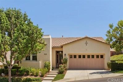 24082 Boulder Oaks Drive, Corona, CA 92883 - MLS#: IG18198400