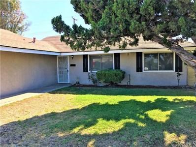 12385 Benson Avenue, Chino, CA 91710 - MLS#: IG18198445