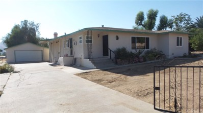 11333 Indian Street, Moreno Valley, CA 92557 - MLS#: IG18199932