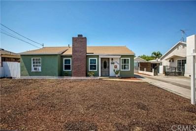 4146 Van Buren Boulevard, Riverside, CA 92503 - MLS#: IG18200624