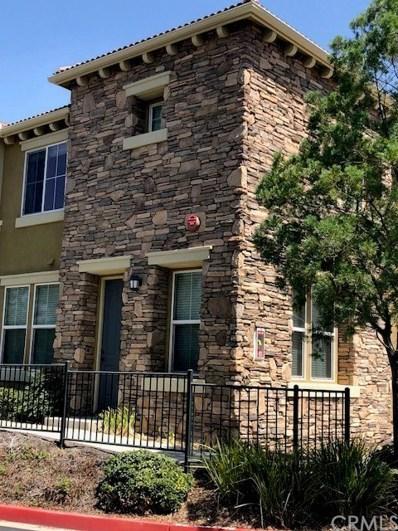 30505 Canyon Hills Road UNIT 2905, Lake Elsinore, CA 92532 - MLS#: IG18200882