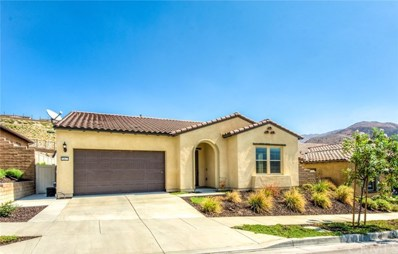 24672 Overlook Drive, Corona, CA 92883 - MLS#: IG18201199