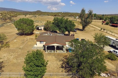 38190 Cary Road, Anza, CA 92539 - MLS#: IG18201704