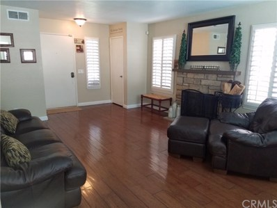 10758 Oakhurst Drive, Rancho Cucamonga, CA 91730 - MLS#: IG18202510