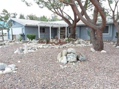 620 Winchester Drive, Norco, CA 92860 - MLS#: IG18202640