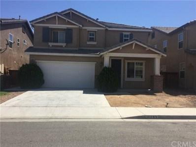 10253 Susan Avenue, Hesperia, CA 92345 - MLS#: IG18202654