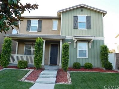 6176 Fielding Street, Chino, CA 91710 - MLS#: IG18203214