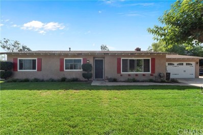 3221 Valley View Avenue, Norco, CA 92860 - MLS#: IG18203838