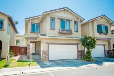11574 River Heights Drive, Riverside, CA 92505 - MLS#: IG18203979