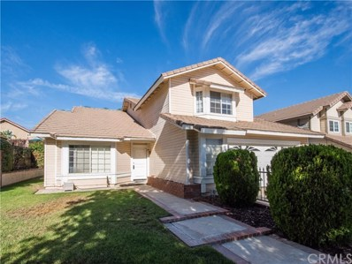 1938 Lockwood Lane, Corona, CA 92881 - MLS#: IG18204660