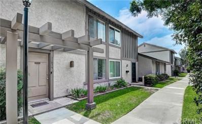 11075 Lambert Way, Stanton, CA 90680 - MLS#: IG18204664