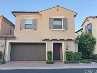 214 Crescent Moon, Irvine, CA 92602 - MLS#: IG18205899