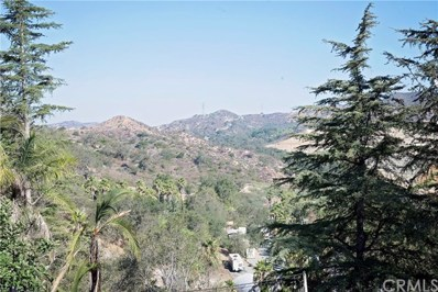 28953 Canyon Oak Drive UNIT 9, Lake Forest, CA 92679 - MLS#: IG18205970