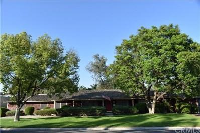 18989 Grovewood Drive, Corona, CA 92881 - MLS#: IG18206301